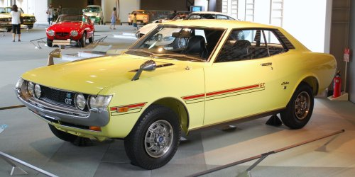 small resolution of file 1970 toyota celica 01 jpg