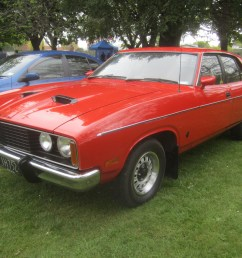 1977 ford car [ 3456 x 2592 Pixel ]