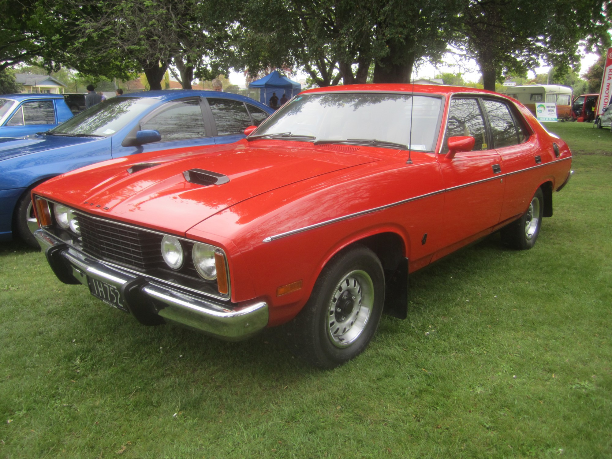 hight resolution of 1977 ford car