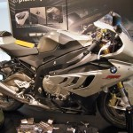 File Bmw S1000rr Gold Jpg Wikimedia Commons