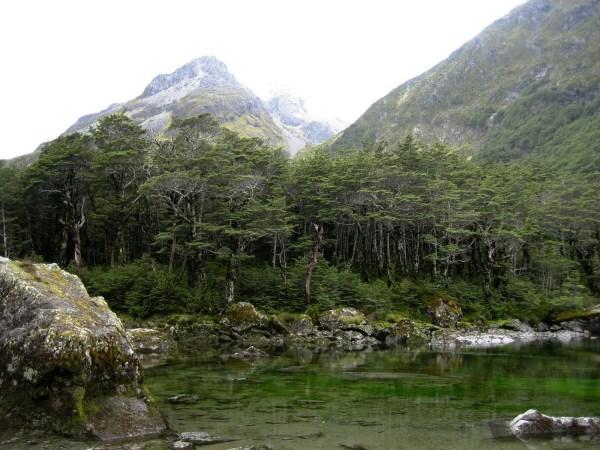 File Blue Lake Nelson - Wikipedia