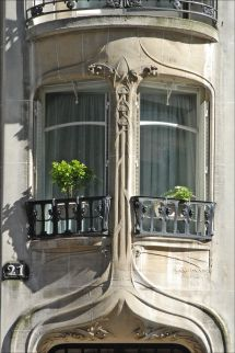 File Dun Immeuble Art Nouveau Dhector Guimard