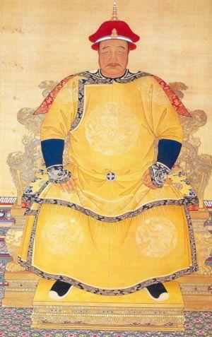 File:Emperor Huang Taiji.jpg