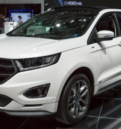 ford edge wikipedia2015 ford edge fuse diagram 16 [ 5349 x 3009 Pixel ]