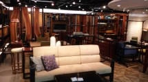 File Hk Kln Bay Emax Home Shopping Mall Furniture