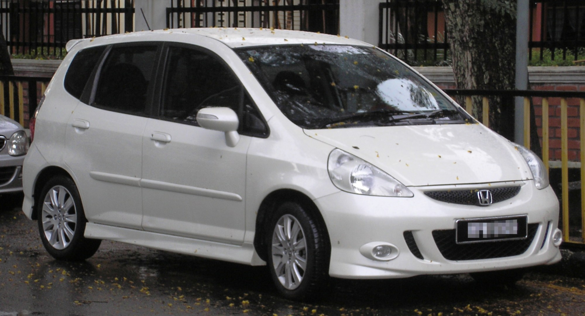hight resolution of wiring diagram ep avanza