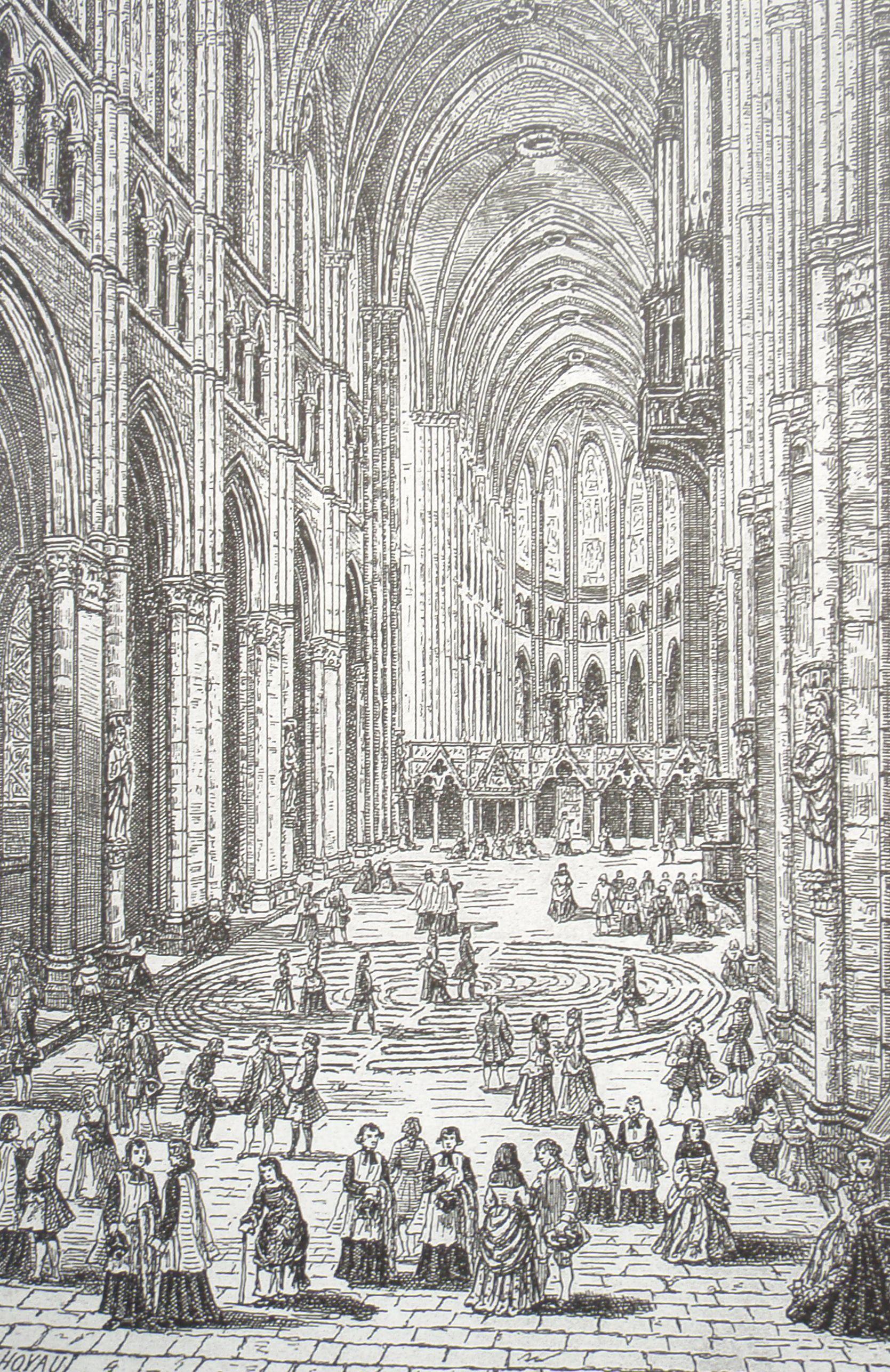 https://i0.wp.com/upload.wikimedia.org/wikipedia/commons/2/20/Inneres_der_Kathedrale.jpg