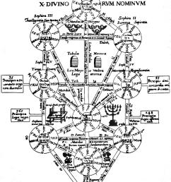 http upload wikimedia org wikipedia commons 2 20 kircher tree of life png [ 1128 x 1668 Pixel ]