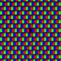 Lcd display dead pixel