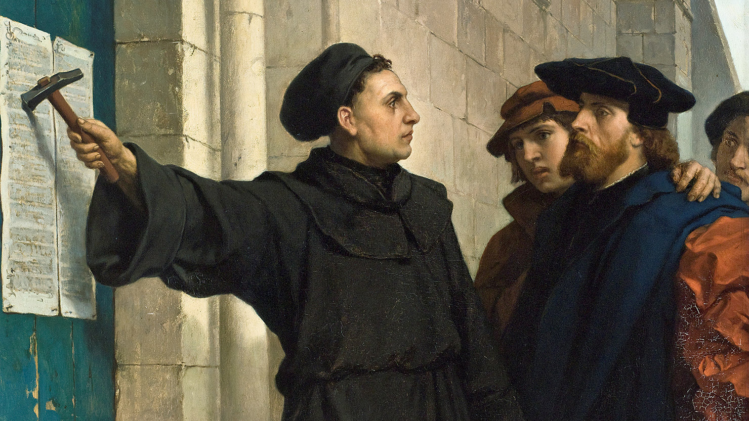 https://i0.wp.com/upload.wikimedia.org/wikipedia/commons/2/20/Luther95theses.jpg