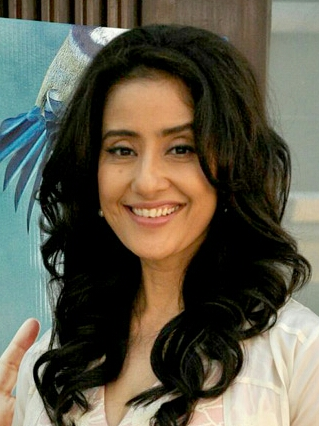 Muslim Cute Girl Wallpaper Manisha Koirala Wikipedia