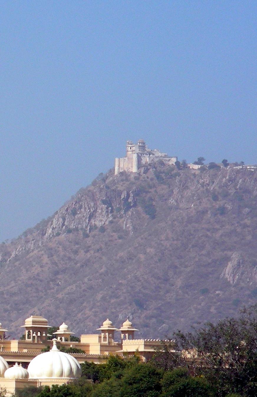 Monsoon Palace Wikipedia
