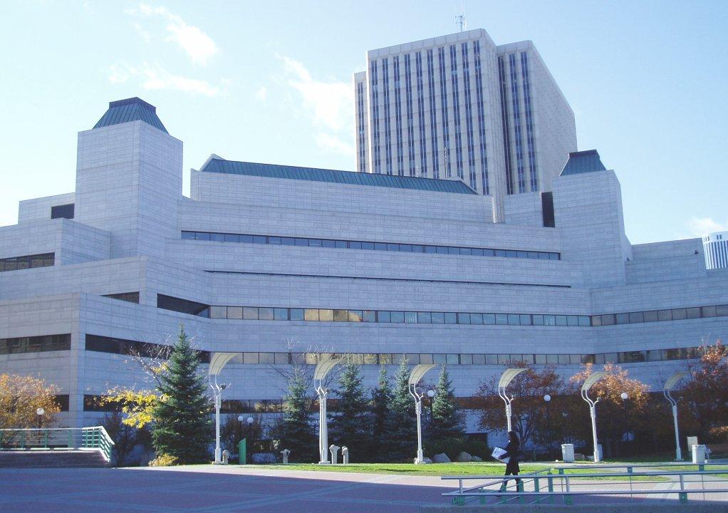 Ottawa Courthouse  Wikipedia