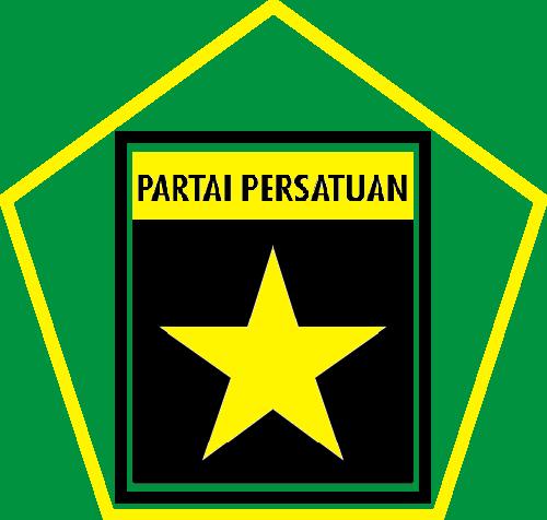 Partai Persatuan  Wikipedia bahasa Indonesia