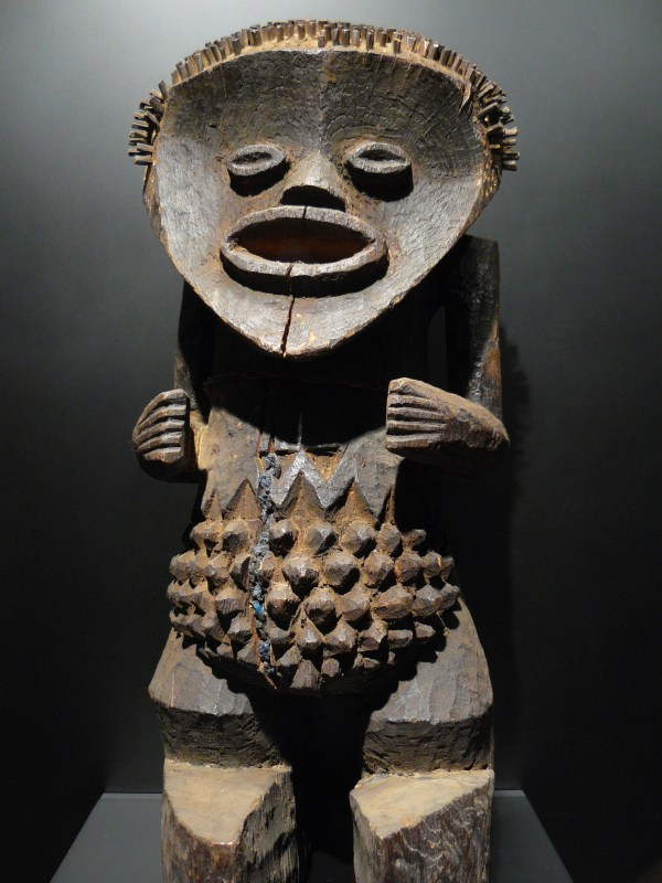 1000 African Art Traditional Ivory Coast Congo And Africa