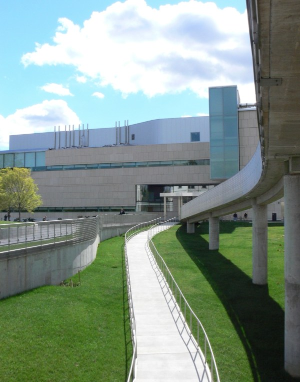 Virginia Museum Of Fine Arts - Wikipedia