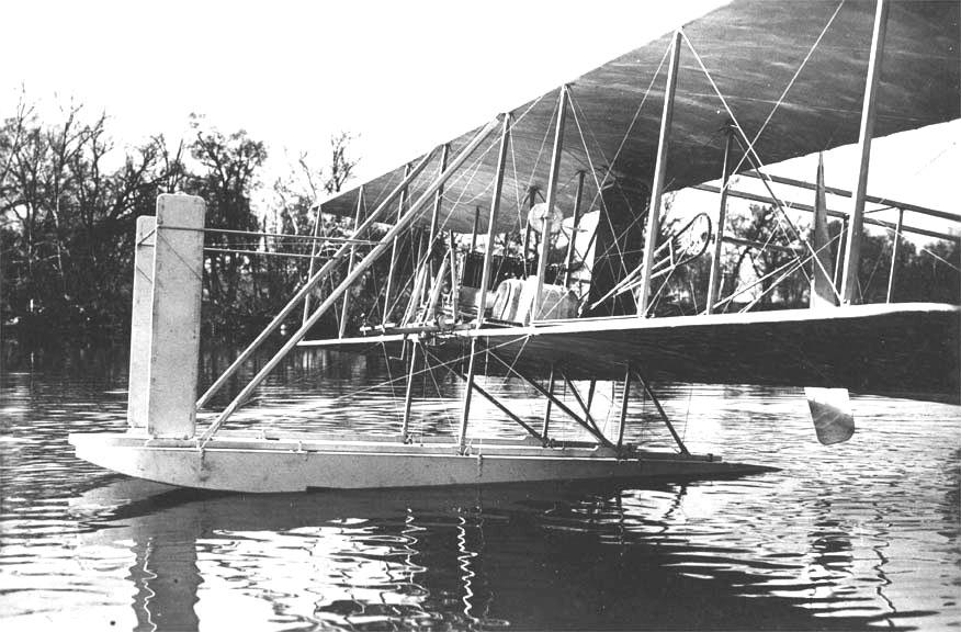 Wright Model C Wikipedia