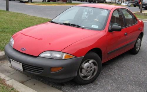 small resolution of file 1995 1999 chevrolet cavalier sedan jpg
