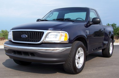 small resolution of file 2003 ford f150 front jpg