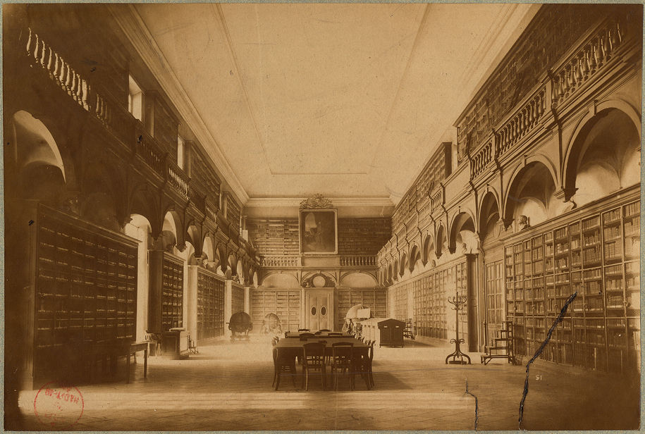 https commons wikimedia org wiki file ancienne biblioth c3 a8que college trinit c3 a9 lyon jpg