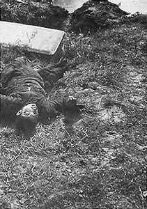 File:Boy killed in Nanking massacre.jpg