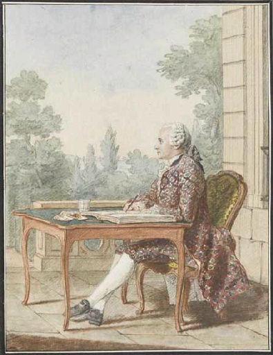 https commons wikimedia org wiki file carmontelle monsieur de carmontelle lecteur du duc d 27orl c3 a9ans vers 1762 jpg