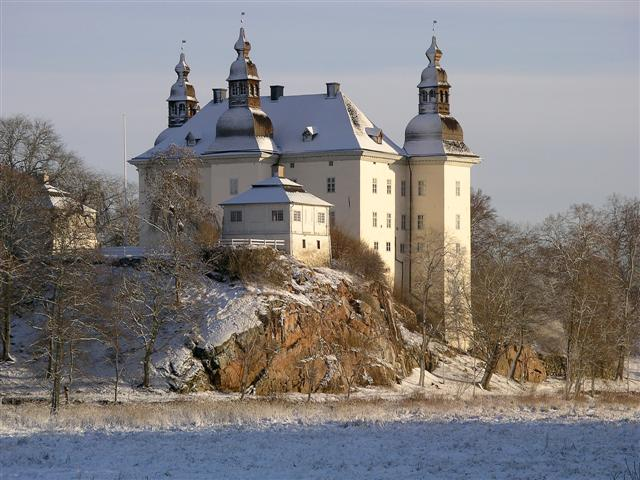 Eken 228 S Castle Wikipedia