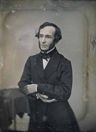 Resultado de imagen para romanticismo social  argentina Juan Bautista Alberdi  Esteban Echeverría  José Mármol  Domingo F. Sarmiento  Juan Maria Gutierrez