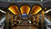 Koryo Hotel
