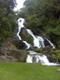 El Retiro Antioquia  Wikipedia la enciclopedia libre