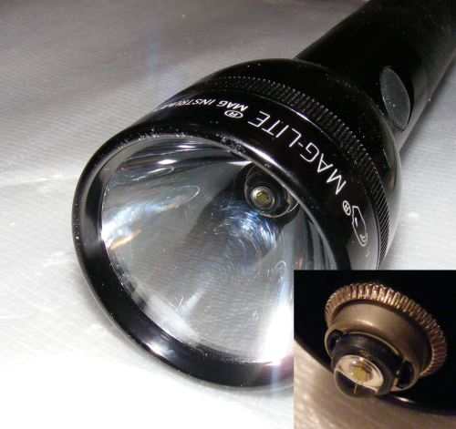 small resolution of led module maglite images