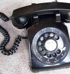 old type telephone wiring [ 1916 x 1658 Pixel ]