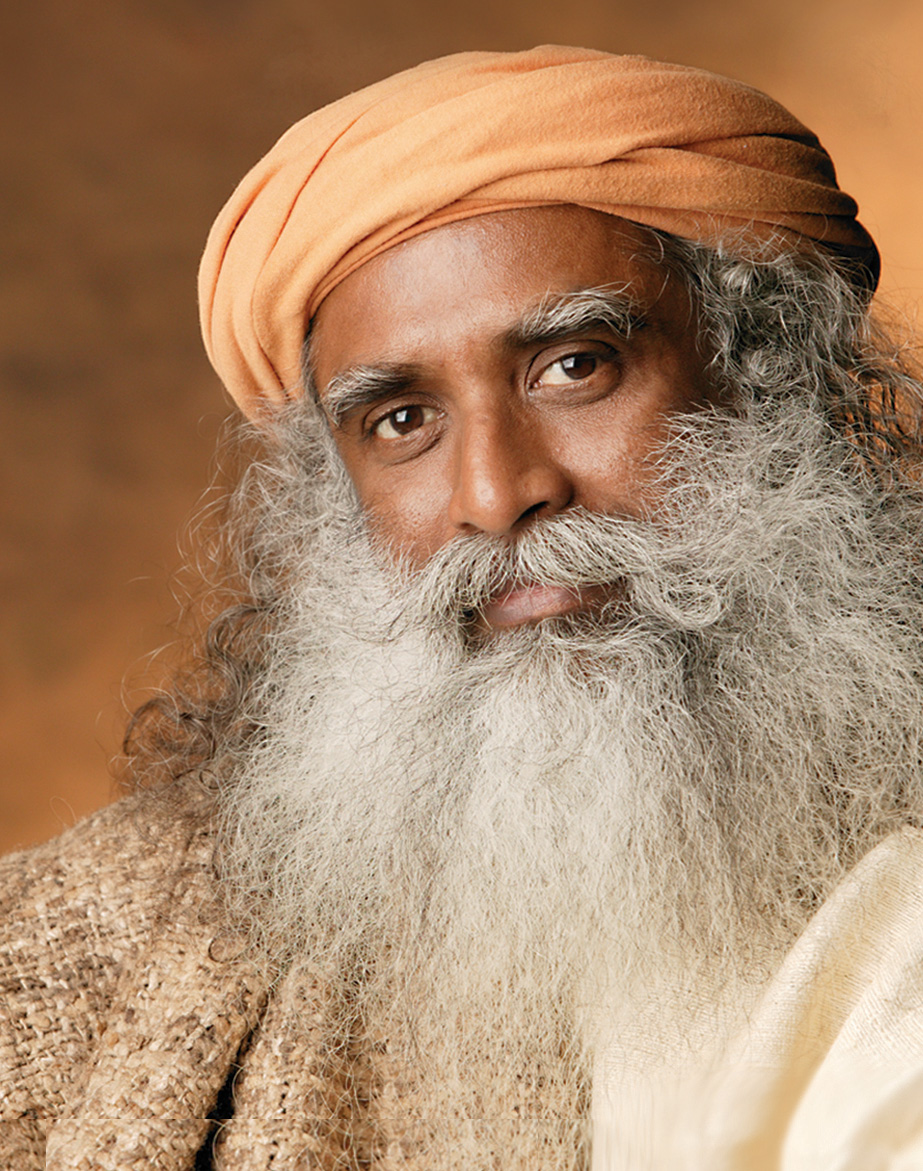 Image result for satguru