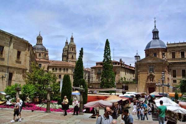 File Salamanca Spain - Panoramio 40 Wikimedia Commons