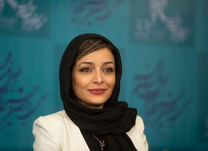 Sareh Bayat  Wikipedia