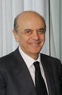 Gesto SerraKassab na prefeitura de So Paulo  Wikipdia ...