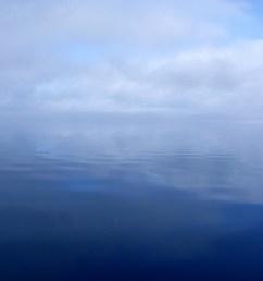 water vapor [ 1000 x 1333 Pixel ]