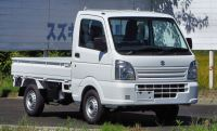 :Suzuki Carry Truck KC 4WD DA16T.JPG - Wikipedia