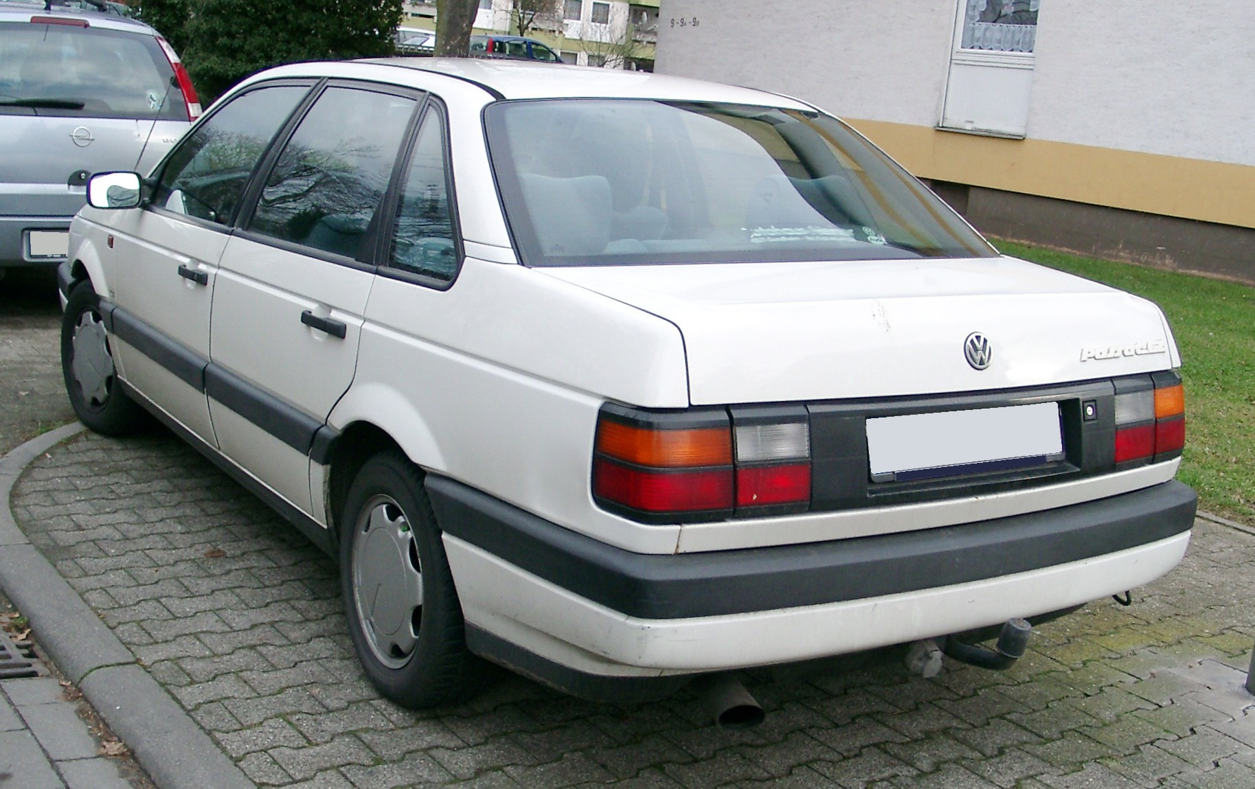 hight resolution of 1995 vw passat fuse box cover