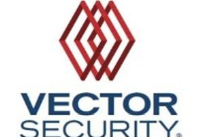 Security Alarm Wikipedia The Free Encyclopedia