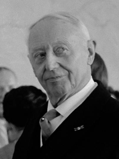 Willem Marinus Dudok  Wikipdia