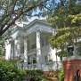 File Wise Alumni House Wilmington Nc Jpg Wikimedia