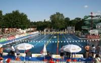 Datei:sterreichische Staatsmeisterschaften im Schwimmen ...
