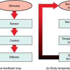 John Deere Wiring Diagram Symbols Impco Lpg Temperature Switch Schematic Symbol | Get Free Image About