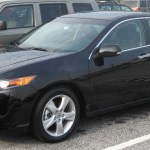 File 2009 Acura Tsx Jpg Wikimedia Commons