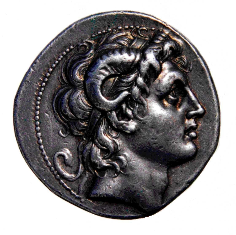File:Alexander-Coin.jpg