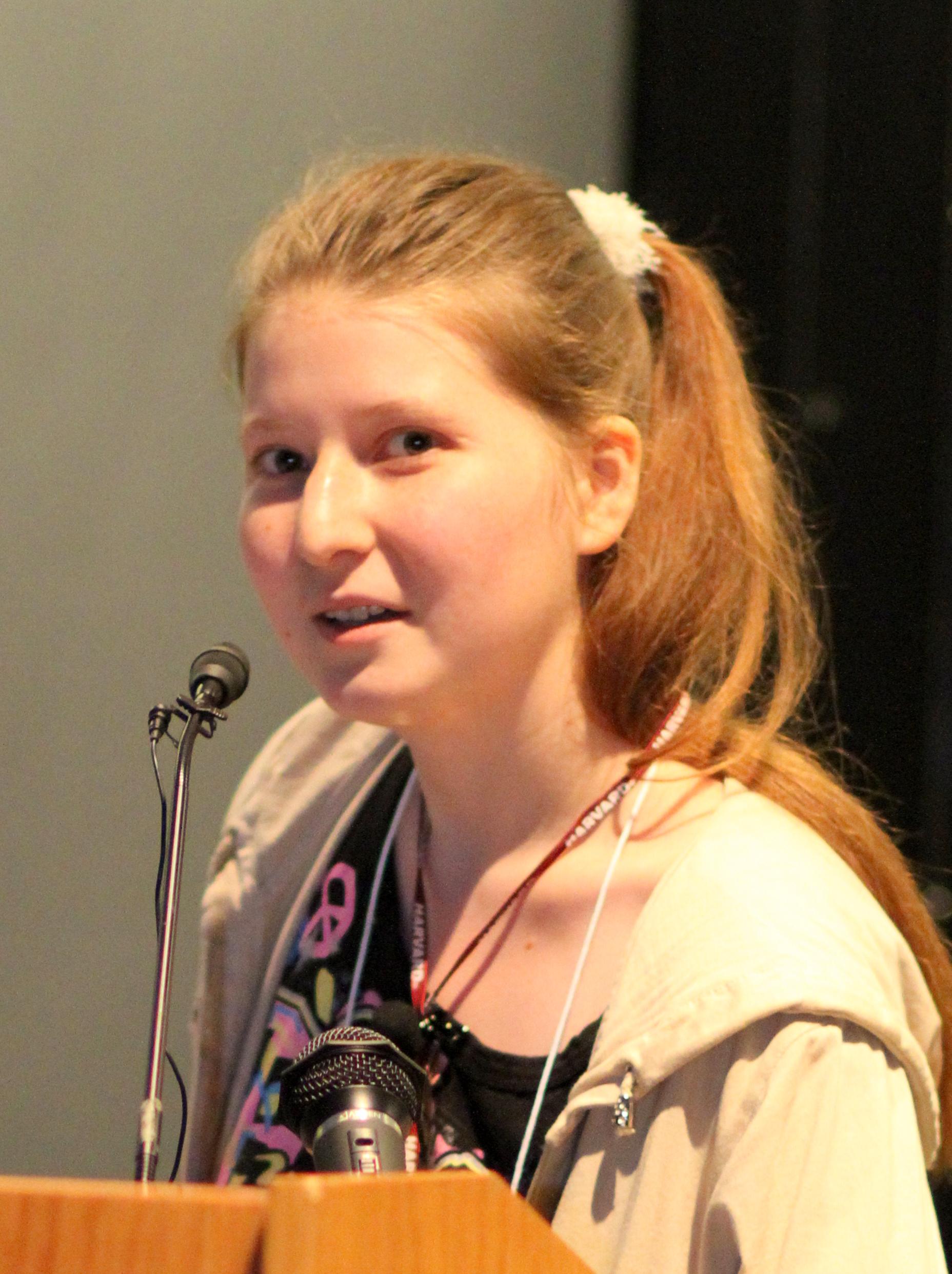 Download Jurnal Gratis Sci Hub : download, jurnal, gratis, Alexandra, Elbakyan, Wikipedia