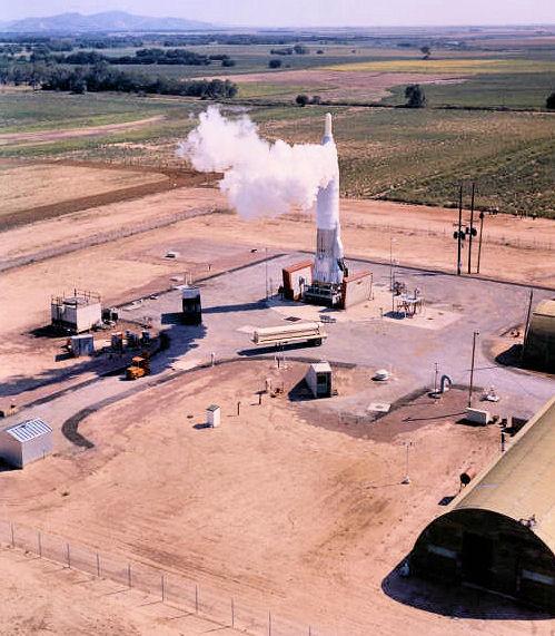 577th Strategic Missile Squadron  Wikipedia