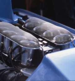 mercede benz 1987 190e 2 3 engine diagram [ 1500 x 992 Pixel ]