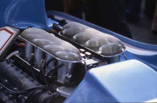 small resolution of mercede benz 1987 190e 2 3 engine diagram